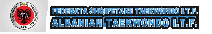 albaniantaekwondo.al