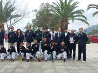 Open II Championship ne Lefkadha-GREQI