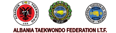 Teakwondo