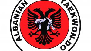 logo_albania_taekwondo_1_