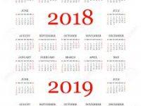 Aktivitet për  01/09/2018- 01/09/2019
